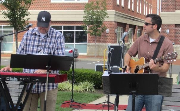 2014-09-20 - Plainsboro 01