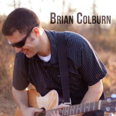 BrianColburn